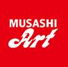 ムサシアート株式会社